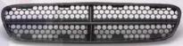 Решетка радиатора SUZUKI BALENO  1998-2001 год / G, 1S