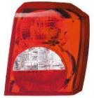 фронтальные, экскаваторы-погрузчики задние фонари на додж калибр черные путешествие