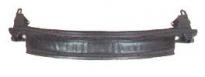 Усилитель переднего бампера HONDA CIVIC 2006-2011 год / FN