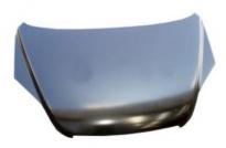 Капот HONDA CR-V 2007-2009 год / RE