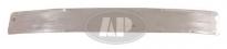 Усилитель переднего бампера (алюминий) OPEL CORSA 2006-2010 год / D