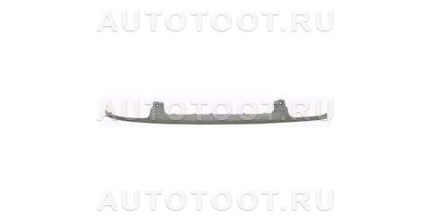 Планка-фартук под решетку Renault Clio 1998-2001 год / II