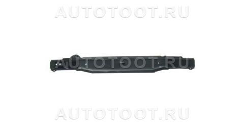 Балка суппорта радиатора нижняя Renault Clio 1998-2001 год / II
