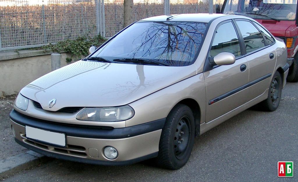 ���� ���� ������ ������� ��� 1998 � ��������� 4