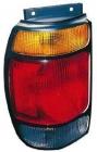 Фонарь задний левый FORD EXPLORER 1995-2001 год / II