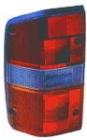 Фонарь задний левый NISSAN PATROL 1987-1997 год / Y60