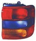 Фонарь задний правый NISSAN SERENA 1991-1999 год / C23