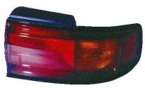 Фонарь задний правый (USA) TOYOTA SCEPTER 1992-1996 год / V1