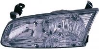 Фара левая (без корректора) TOYOTA CAMRY GRACIA 2000-2001 / V2