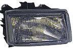 Фара правая VOLKSWAGEN POLO CLASSIC 1995-2002 год / III