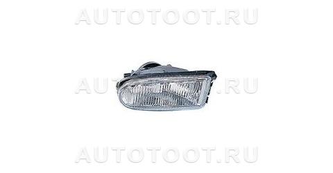 Фара противотуманная правая Renault Laguna 1994-1997 год / I