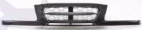 Решетка радиатора SUZUKI GRAND VITARA 1996-2004 год / T, 2W