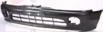 Бампер передний MITSUBISHI GALANT  1993-1997 год / E5, E7