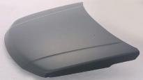 Капот SUZUKI GRAND VITARA 2005-2010 год / T, 4W