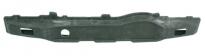 Усилитель заднего бампера HYUNDAI I30 2007-2011 год / I