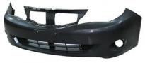 Бампер передний SUBARU IMPREZA  2007-2011 год / GE, GH, GR, GV