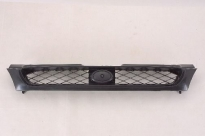 Решетка радиатора SUBARU IMPREZA  1997-2000 год / GC, GF, GM
