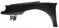 Крыло переднее левое RENAULT LAGUNA 1994-1997 год / I
