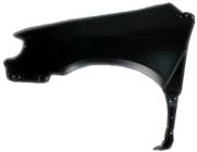 Крыло переднее левое TOYOTA PICNIC 1996-1998 год / M1