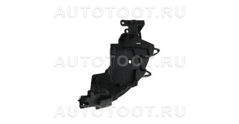 Крепление переднего бампера левое Renault Fluence 2010-2013 год / I