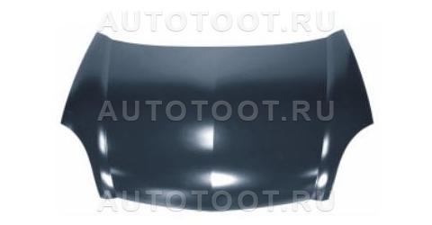 Капот  Renault Kangoo  2003-2007 год / I