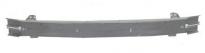 Усилитель переднего бампера  SUZUKI LIANA 2003-2007 год / R, 1S