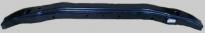 Усилитель переднего бампера (седан, USA) MITSUBISHI LANCER 1995-1997 год / CK