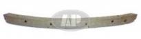 Усилитель переднего бампера OPEL  MERIVA 2003-2010 год / A
