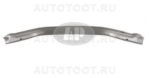 Усилитель переднего бампера Renault Megane 2006-2009 год / II