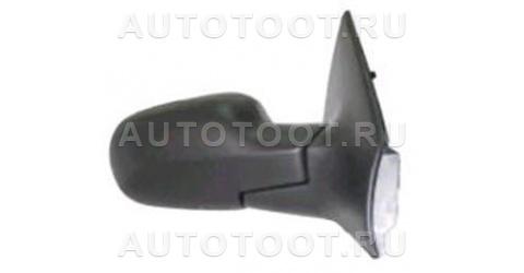 Зеркало правое (электрическое, с подогревом, с датчиком температуры) Renault Megane 2006-2009 год / II