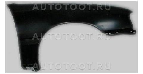 Крыло переднее правое Opel Omega  1990-1994 год / A