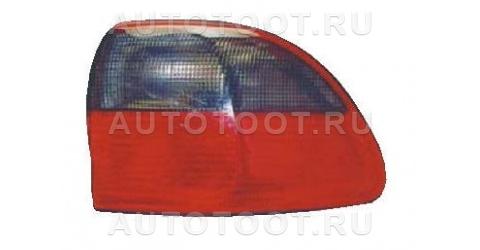 Фонарь задний правый (СЕДАН)  Opel Omega  1994-1999 год / B