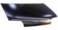 Капот FIAT PUNTO 1993-1999 год / I