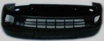 Бампер передний (под кондиционер) FIAT PUNTO 1993-1999 год / I
