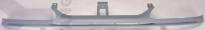 Планка под решетку радиатора