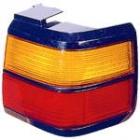 Фонарь задний правый VOLKSWAGEN PASSAT 1988-1993 год / B3