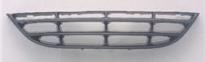 Решетка радиатора KIA CERATO 2004-2007 / LD
