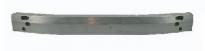 Усилитель переднего бампера LEXUS RX400 2003-2008 год / U3