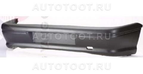 Бампер задний Renault 19 1991-1996 год / II
