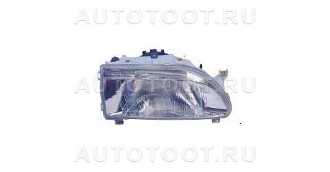 Фара правая (под корректор) Renault 19 1991-1996 год / II