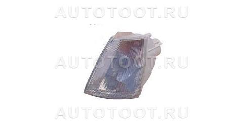 Указатель поворота угловой левый Renault 19 1988-1992 год / I