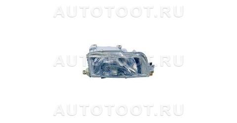 Фара правая Renault 21 1990-1993 год / II