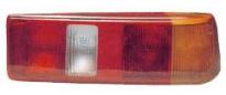 Фонарь задний правый (седан) FORD SIERRA 1987-1990 год / II
