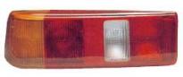 Фонарь задний левый (седан) FORD SIERRA 1987-1990 год / II