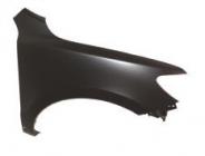 Крыло переднее правое HYUNDAI SANTA FE 2005-2009 год / CM