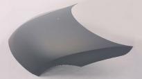 Капот SUZUKI SWIFT 2004-2009 год / Z, 1C
