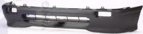 Бампер передний нижний (для моделей 92-94 годов) SUZUKI SWIFT 1990-1995 год / A, 4S