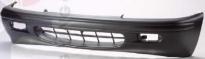 Бампер передний (для моделей 96-98 годов) SUZUKI SWIFT 1990-1995 год / A, 4S