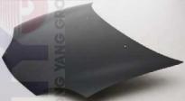 Капот (для моделей 96-01 годов) SUZUKI SWIFT 1990-1995 год / A, 4S