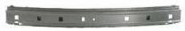 Усилитель переднего бампера  VOLVO  S40 1996-2000 год / I